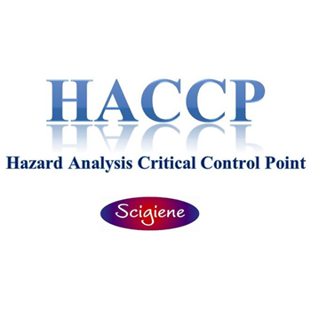 HACCP Solutions