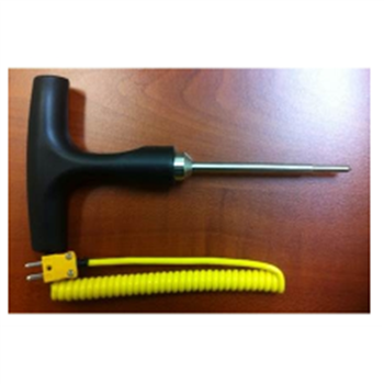 Temperature Probes/Custom Probes